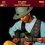 Spirit & The Blues - Eric Bibb