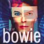 Best Of - David Bowie