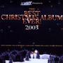Best Christmas Album Ever - V/A