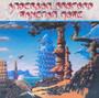 Anderson, Bruford, Wakeman, Howe - John Anderson / Bill Bruford / Rick Wakeman / Steve Howe