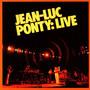 Live - Jean-Luc Ponty