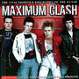 Maximum Clash - The Clash