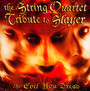 String Quartet Tribute To - Tribute to Slayer