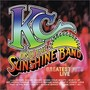 Get Down Tonight: The Very Best Of - Kc & The Sunshine Band
