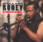 No Job Too Big Or Too Small - Wallace Roney