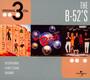 Mesapotamia/Planet Claire/Whamy - B52's