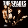 Seattle Sessions - Spades