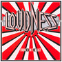 Thunder In The East - Loudness