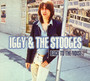 Back To The Noise - Iggy Pop / The Stooges