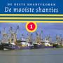 De Mooiste Shanties - V/A