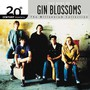 Millennium Collection - Gin Blossoms