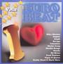 I Love Eurobeat 2 - I Love Eurobeat