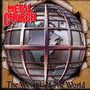 Weight Of The World - Metal Church