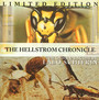Hellstrom Chronicles - Lalo Schifrin