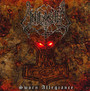 Sworn Allegiance - Unleashed