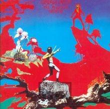 The Magician's Birthday - Uriah Heep