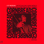 Cornbread - Lee Morgan