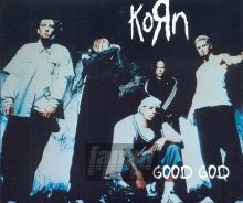Good God - Korn