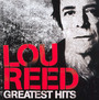 NYC Man: Ultimate Greatest Hits - Lou Reed