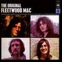 The Original Fleetwood Mac - Fleetwood Mac