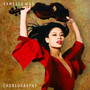 Choreography - Vanessa Mae