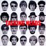 The Best Of Talking Heads - Talking Heads