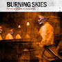 Murder By Means Of Existence - Burning Skies