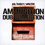 Ammunition Dub Collection - Bob Marley