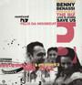 Love Is Gonna Save Us - Benny Benassi / The Biz