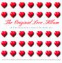Original Love Album - V/A