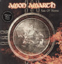 Fate Of Norns - Amon Amarth