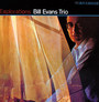 Explorations - Bill Evans