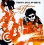 The Heroines - Tony Joe White
