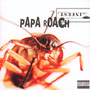 Infest - Papa Roach