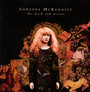 The Mask & The Mirror - Loreena McKennitt