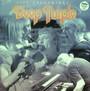 Live Encounters -Live Poland - Deep Purple