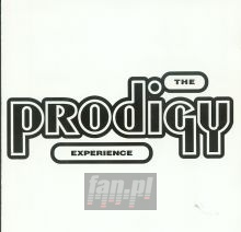 Experience - The Prodigy