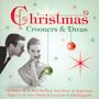 Christmas Crooners & Divas Fin - V/A
