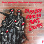 Pieśni Podziemia I Powstania 1 - Zespół Teatru Klasycznego