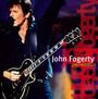 Premonition -Live - John Fogerty