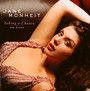 Taking A Chance On Love - Jane Monheit