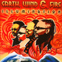 Illumination - Earth, Wind & Fire