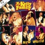 New World - Kelly Family