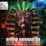 Dark Matter - Africa Bambaataa