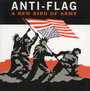 A New Kind Of Army - Anti-Flag