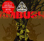 Ambush - Maroons