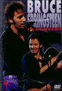 MTV Plugged - Bruce Springsteen
