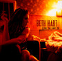 Leave The Light On - Beth Hart