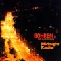 Midnight Radio - Bohren & Der Club Of Gore
