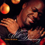 Christmas, Love & You - Will Downing